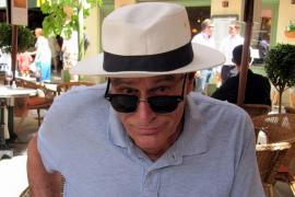 Schauspieler Klaus Wildbolz gestorben