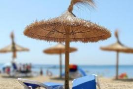 Sieben Jahre Haft für Strand-Vergewaltiger gefordert