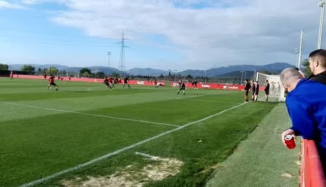 Hertha BSC spielt doch nicht gegen den Lüneburger SK