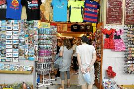 Touristen gaben fast 13 Milliarden aus