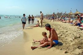 Jetzt schon den Mallorca-Urlaub buchen