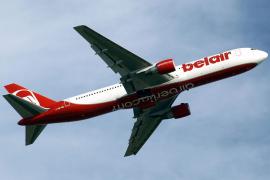Air-Berlin-Tochter Belair steht offenbar vor dem Aus
