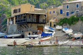 Millionen für Hafen-Renovierungen auf Mallorca