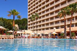 """Vor 50 Jahren wurde """"Valentin Hotels"""" geboren"""