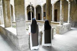Bistum setzt sich gegen Nonnen durch