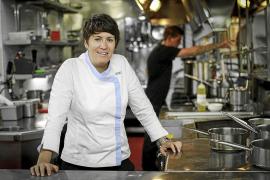 Bußgeld für kulinarischen Mallorca-Zoff bei TripAdvisor