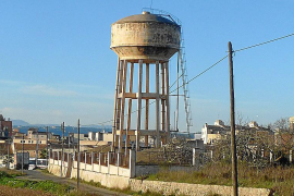 Nur 20 Wasserversorger auf Mallorca sind öffentlich