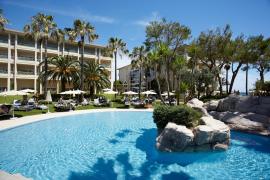 Feiertage optimal für Mallorca-Urlaub nutzen