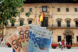 Was kostet Mallorca?
