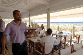 Arbeitsmarkt auf Mallorca hat sich erholt