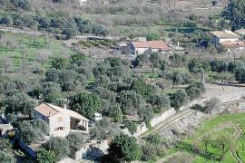 Steuer für Schenkungen auf Mallorca soll steigen