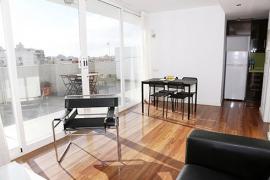 Erste Mallorca-Immobilie per Schwarmfinanzierung gekauft