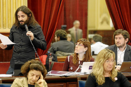Linksbündnis auf den Balearen steht auf der Kippe