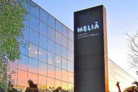 EU-Kommission ermittelt gegen Meliá