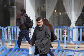 Staatsanwalt fordert weitere fünf Jahre Haft für Matas