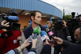 Almodóvar interessiert sich für Justizopfer Van der Dussen