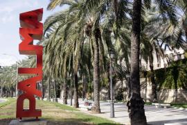 Palma de Mallorca heißt jetzt offiziell Palma