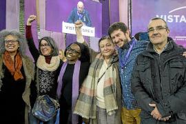 Mallorca und die Wiedergeburt des Pablo Iglesias