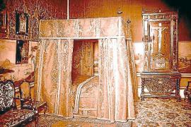 """Museu de Mallorca erinnert an die """"Große Christin"""""""