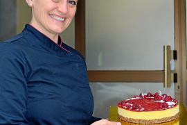 """In Lloseta betreibt """"Mrs. Sweet"""" seit Kurzem ihre vegane Bäckerei."""