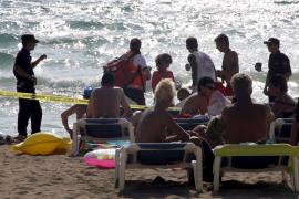 Bereits vier Badetote auf den Balearen in 2017