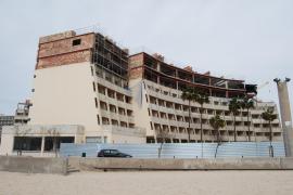Mallorca-Pauschalreisen bei Eurowings buchen