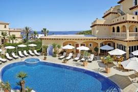 Mallorcas ausgezeichnete Hotels