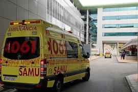 Frau stirbt beim Fettabsaugen in Palma