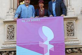 Streiks und Demo zum Weltfrauentag