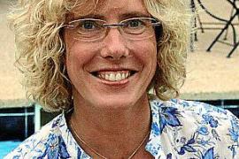 Deutsche Pfarrerin plaudert in der ARD