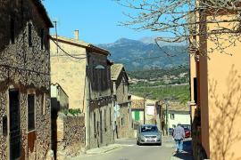 Marratxí – die etwas seltsame Mallorca-Gemeinde