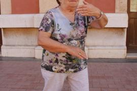 Mit 90 noch fit wie ein Turnschuh