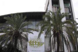 Polizei auf Mallorca verhaftet Tito's-Chef