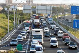 In 30 Jahren nur noch Elektroautos auf Mallorca