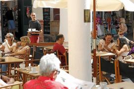 10.000 Saisonarbeiter auf Mallorca ohne Wohnung