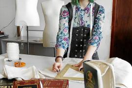 Mallorca-Taschen für Fans von Mode und Literatur