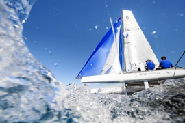 Die Mallorca-Regatta der Innovationen