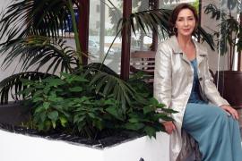 Mallorca trauert um Christine Kaufmann