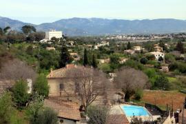 Spanien will Ferienvermietung vereinheitlichen