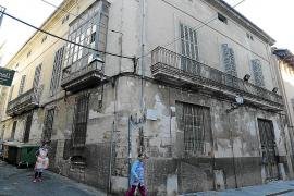 Palmas Anwohner gegen neue Stadthotels