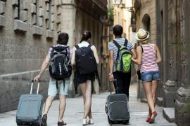 Bis zu 7500 Euro Monatsmiete in Palmas Altstadt