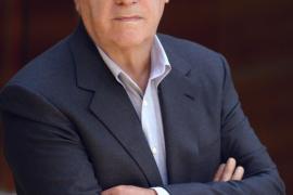 Inditex-Chef spendet 320 Millionen Euro für Krebshilfe