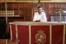 Palma will Ferienvermietung nicht zulassen