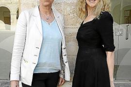 Auf Mallorca umweltfreundlich filmen