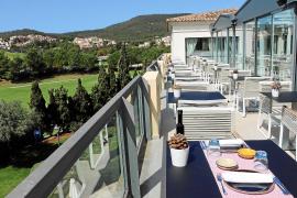 Frischer Wind im Steigenberger auf Mallorca