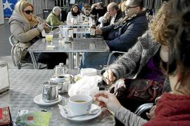 Regierung will Rauchern verstärkt an den Kragen gehen