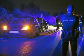 Neue Eskalation im Polizeiskandal auf Mallorca