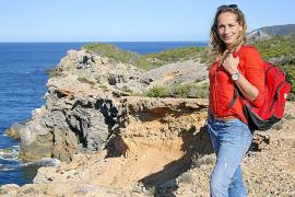 TV-Doku: Eine Insel, ein Lebensgefühl
