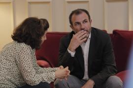 Krise in der Balearen-Regierung spitzt sich zu
