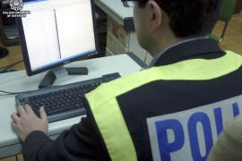 """Polizei nimmt Anbieter von """"Gespensterwohnungen"""" fest"""